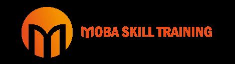 Moba Skill